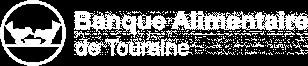 Logo de la Banque Alimentaire de Touraine